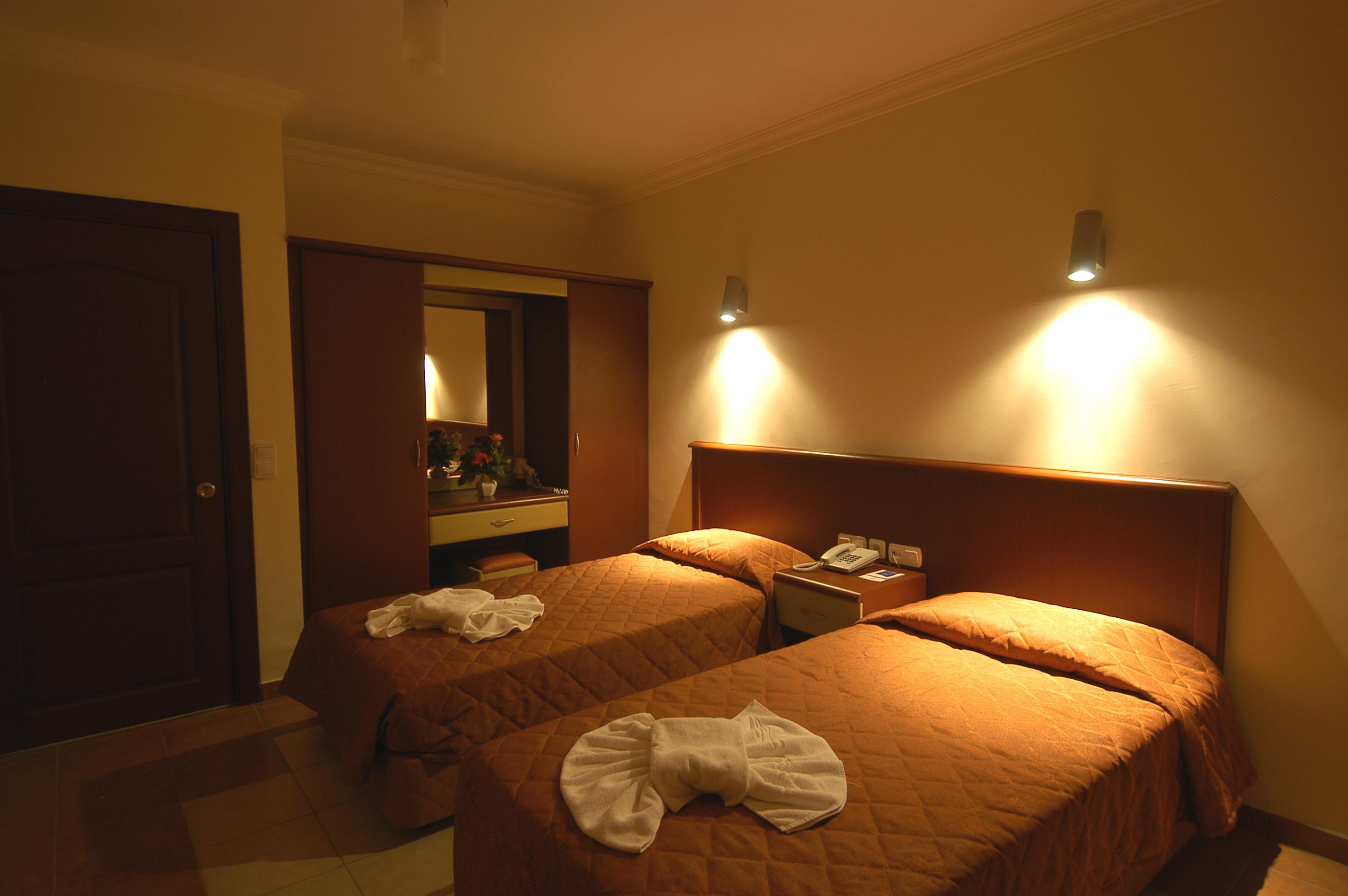 Скрытая семка в турецкой гостинице 13 фотография