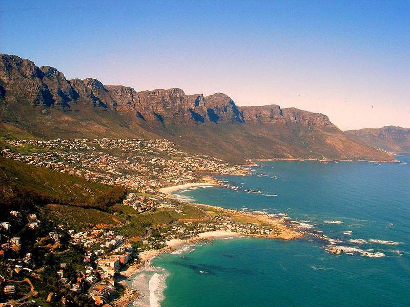 ЮАР | Курорты ЮАР | Экскурсии Южно-Африканской Республики: http://letotravel.com/country/yuar.html